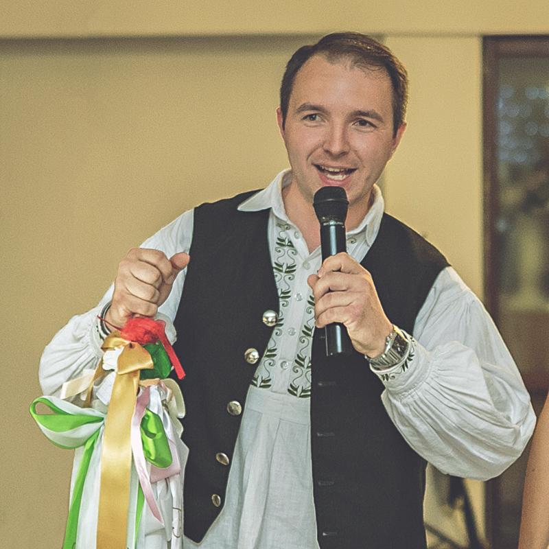 Dékány Miklós