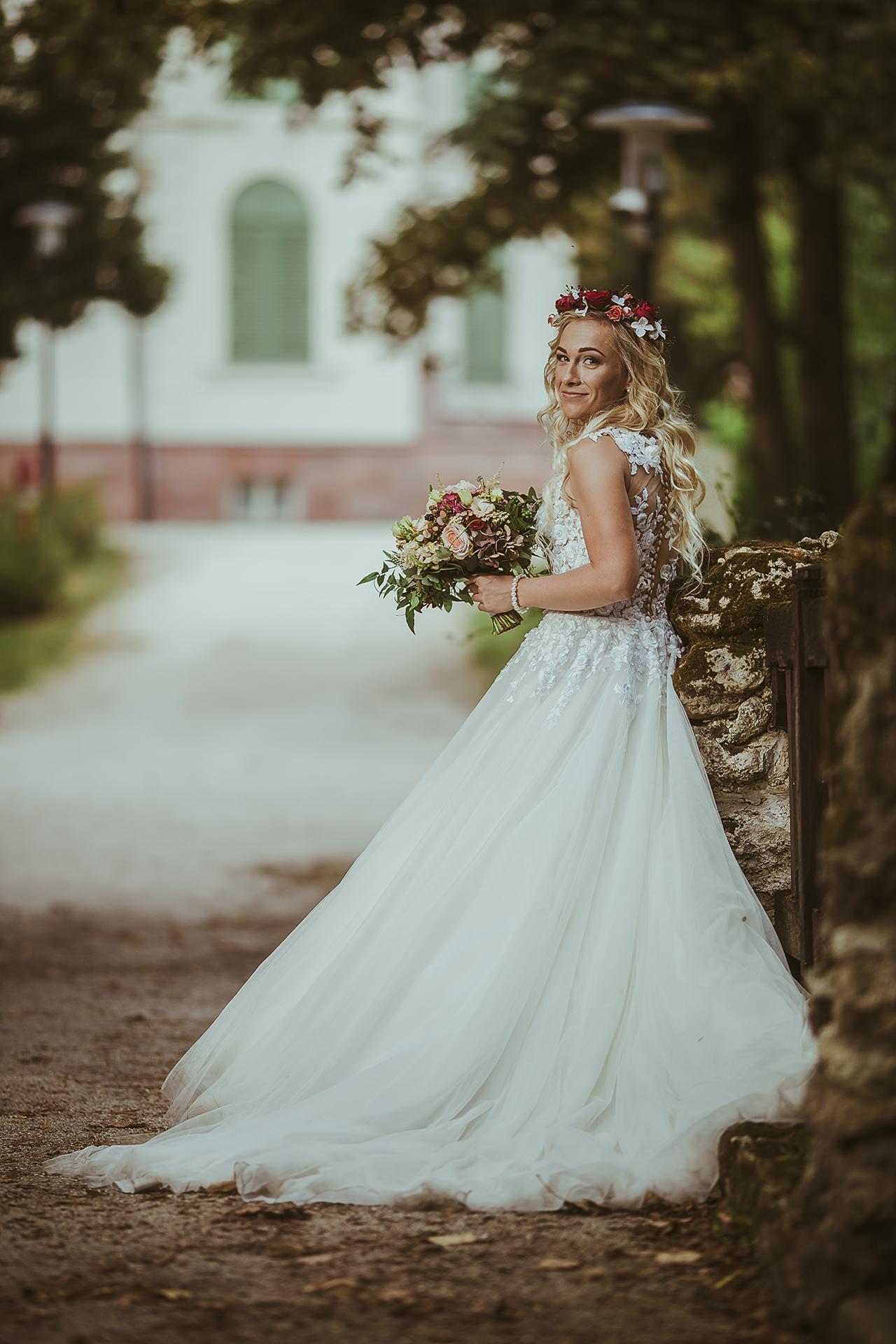©2018 Marko-foto.sk